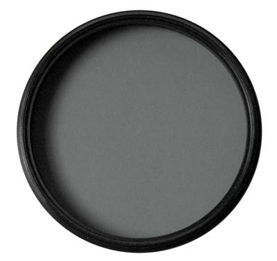 B+W C-PL MRC Slim 58 mm